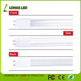 Super Bright 4FT 18W T8 Tube LED Light