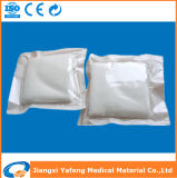 Hot Sale Surgical Dressing Surgical Gauze for Wound