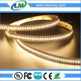 24W SMD3014 LED Strips DC12V With Good Quality