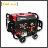 5000W Magnetic Generator for Sale