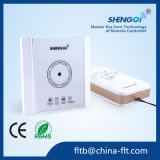 Fir-4wl Embedded Squareremote Control Receiver for Dining Room with Ce