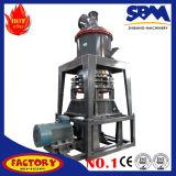 Sbm Super-Micro Mill Grinding Mill Mining Equipment