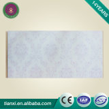 Popular WPC Cladding WPC Indoor Wall Boards