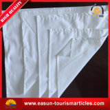 High Quality Factory Cotton Dinner Tablecloth for Sale
