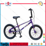 Hot Sale Kids BMX Children Bicycle Boys Girls Bike