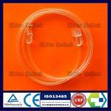 PVC Pressure Extension Line