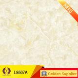 Building Material Polished Marble Stone Porcelain Tile Flooring (L9507A)