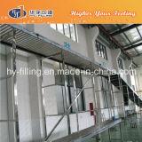 Hy-Filling Carton Conveyor Roller System