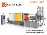 23 Years History 400ton Cold Chamber Die Casting Machine