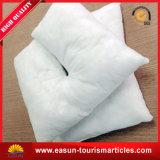 U Shape Cotton/Non-Woven Disposable Pillows
