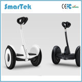 Smartek Hot Sale Scooter Patinete Electrico 10 Inch Inflatable Wheel -16km/H. S-018