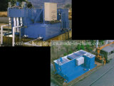 Packaged Sewage Treatment Equipment