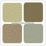 High Quality Powder Coating Paint (SYD-0010)