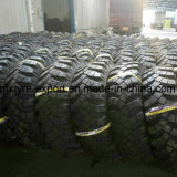 Advance Brand Tyre 12.5-20 13-20 Military Truck Tyre, Heavy Type Cross-Country Tyre