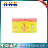 13.56MHz Access Control System RFID Card with Hf Frequency