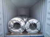Supply PPGI Gi Gl PPGL Steel Sheets and Coils