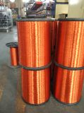 Enameled Wire Used for Motor and Transformer