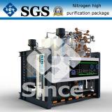 Nitrogen Purification Making Equipment (NP-C)