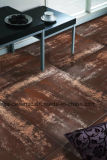 Building Material of Floor Tile for Home Decor (Q603)