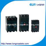 TGM10 Series Moulded Case Circuit Breaker(MCCB)