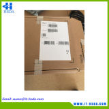 726911-B21 H241 12GB 2-Ports Ext Smart Host Bus Adapter