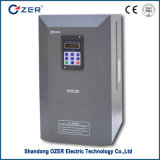 Qd800 Series High Frequency AC Drive Inverter