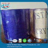 Standard Transparent Flexible Soft Durable PVC Curtain Door Rolls