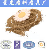 24# Walnut Shell Filter Media for Water Filtration Oil Absorbtion