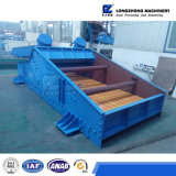 Top Quality Dewatering Screen with The Vibrating Moter