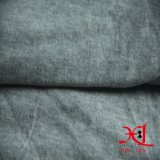Four Way Stretch Polyester Single Jersey Fabric for Shirt