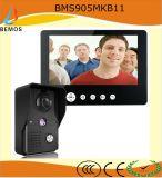 9 Inch Video Door Phone Doorbell with a Nice Discount