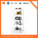 Chrome Wire Shelving, Wire Rack, Wire Shelves
