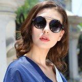 Wholesale Promotion Sunglasses Quality Hot Sale Polarized Sunglass