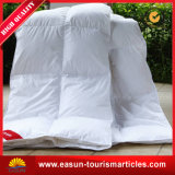 Cheap Polyester Quilt Set for Airplane