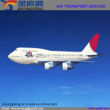 Cheapest Air Shipment From China to Russia