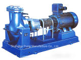 Ay Type High Efficient Big Flow Centrifugal Oil Pump