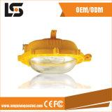 Die Casting Aluminum Empty Shell for LED Floodlight