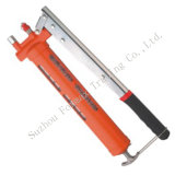 ISO/Ce Professional Grease Gun (FXG01)