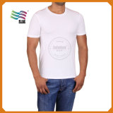 High Quality Shopping Clothes Full Printed Vampire T Shirts