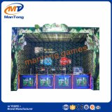 2017 Most Popular Jungle Hunt Shooting Arcade Game Machine Vr Hunting Shoot Machine