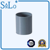 Hoop UPVC/PVC/Ppv Pipe Fittings From China Factory
