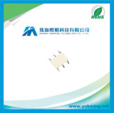 Electronic Component High Reliability Photocoupler for PCB Assembly