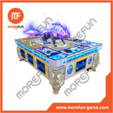 Tiger Strike Fishing/Fish Hunter Arcade Game Machine