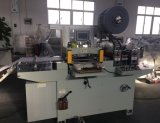 Die Cutter Machine for Copper Foil and Release Liner