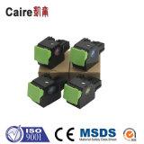 70c1HK0 70c1hc0 70c1hy0 70c1hm0 Caire Toner cartridge for Lexmark CS310 CS410