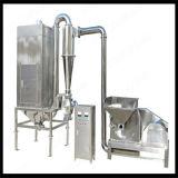 Chemical Foodstuff Ultrafine Grinder for Sale in Manufacturer Price