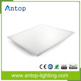 110lm/W No Glare LED Panel Light with Factory Price