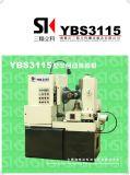 Ybs3112/Ybs3115 Hobbing Machine