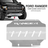 4WD Skid Plate for Ford Ranger