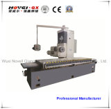 Ndx1520 End Face Milling Machine for H Beam/Box Beam